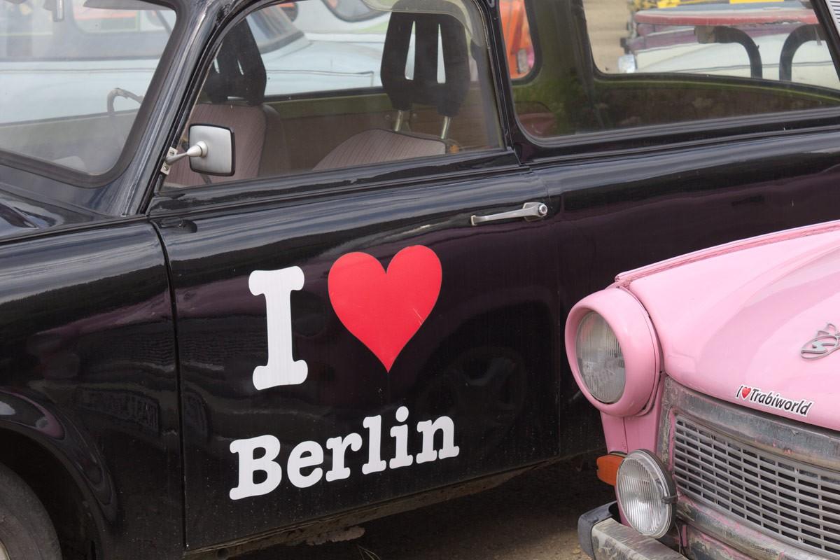 berlin-1200x800