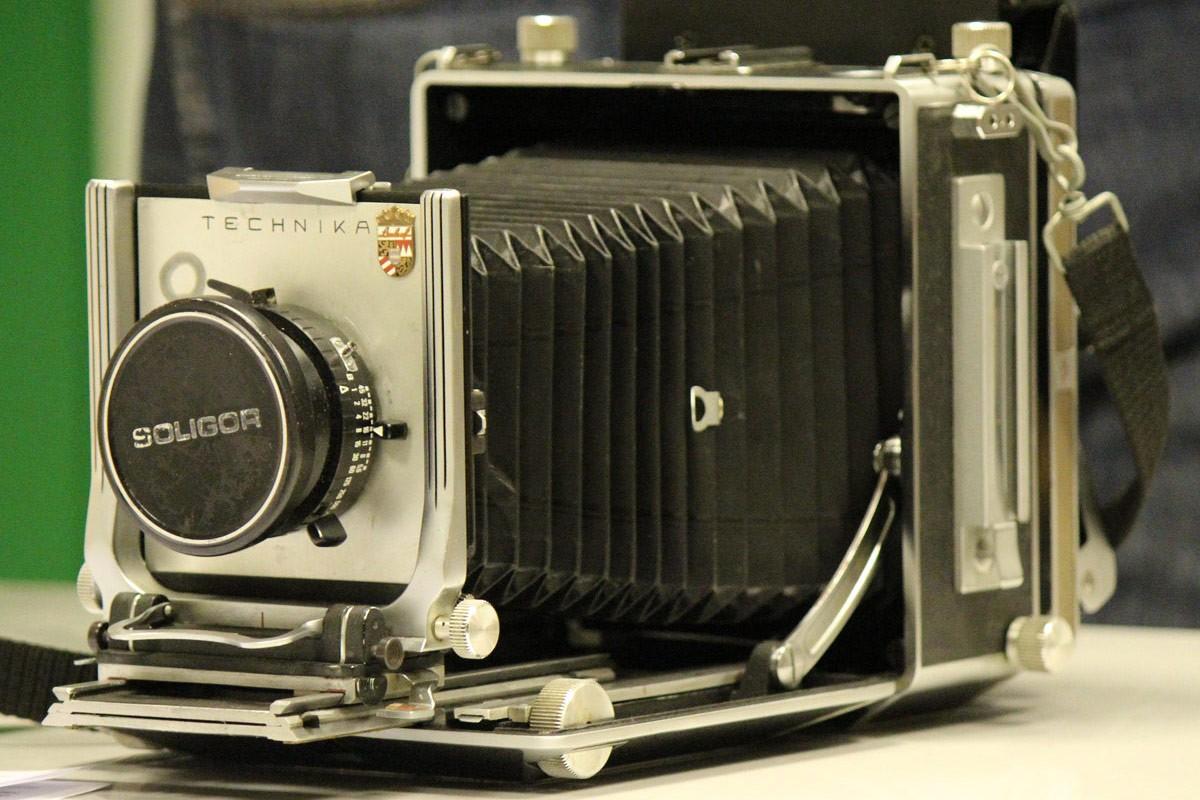 fotoblog-1200x800