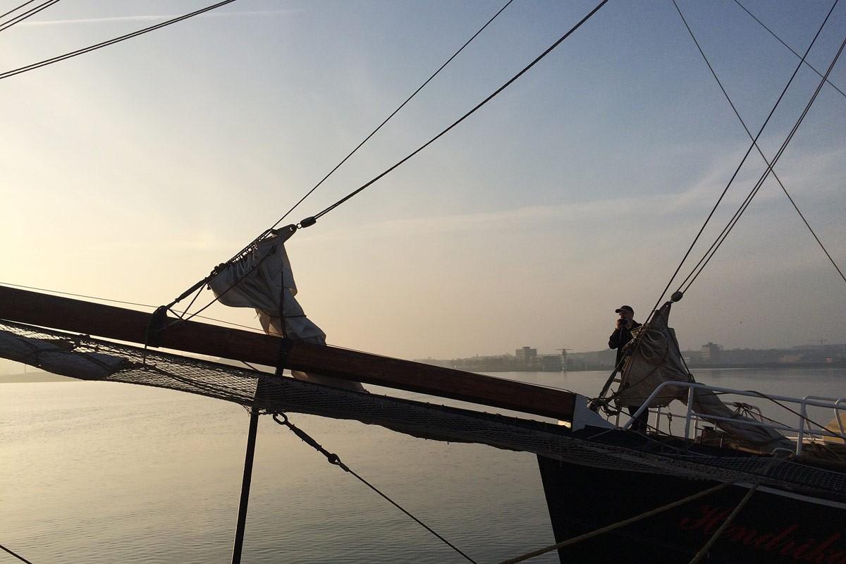 segeln-1200x800
