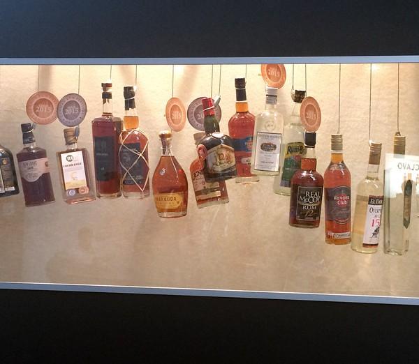 5. German Rum Festival